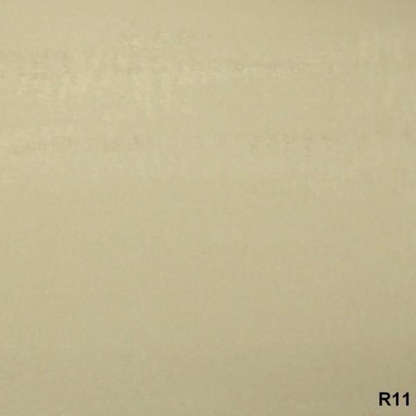 Villeroy & Boch Pure Line Creme Bodenfliese 60x60 R11/B Art.-Nr.: 2683 PL01