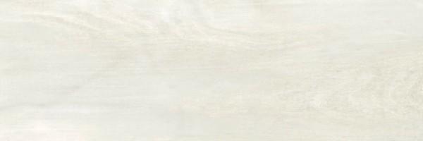 Agrob Buchtal Sky Grau Wandfliese 30x90/1,05 Art.-Nr.: 392912H