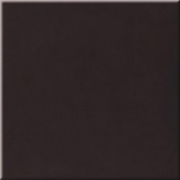 Steuler Tide Walnuss Bodenfliese 33x33 Art.-Nr.: 64439