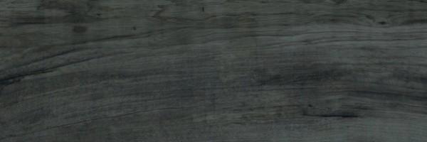 Agrob Buchtal Oak Eiche Anthrazit Bodenfliese 30x90/0,8 R10/A Art.-Nr.: 8472-B690HK