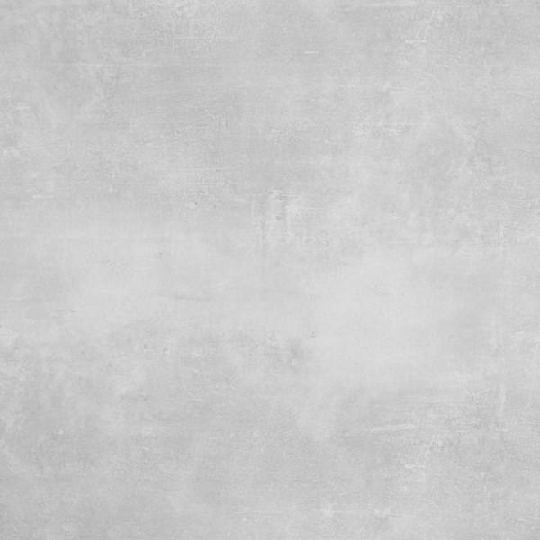 FKEU Kollektion Beton Hellgrau Bodenfliese 60x60 R10 Art.-Nr.: FKEU0991316