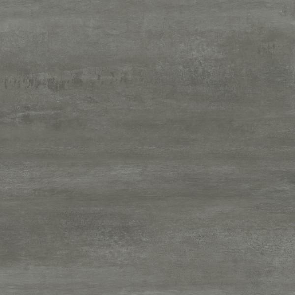 Agrob Buchtal Alcina Basalt Bodenfliese 90X90/1,10 R9 Art.-Nr.: 434896