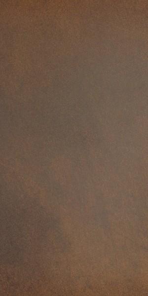 Villeroy & Boch Bernina Braun Bodenfliese 60x120 R9 Art.-Nr.: 2730 RT6M