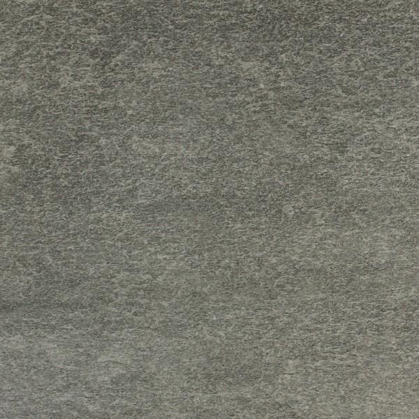 Musterfliesenstück für Unicom Starker Maxxi Five Bodenfliese 60x60 R10/A Art.-Nr.: 4593