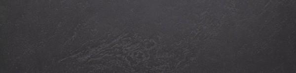 Agrob Buchtal Emotion Tiefanthrazit Bodenfliese 15x60 R10/A Art.-Nr.: 433147