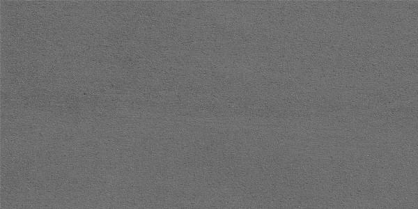 Marazzi Mystone Basalto Piombo Strutt Bodenfliese 60x120 Art-Nr.: M273