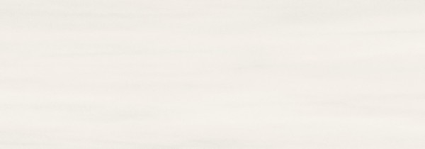 Agrob Buchtal Lasa Cemento Softweiss Wandfliese 35X100/1,05 Art.-Nr.: 353053H