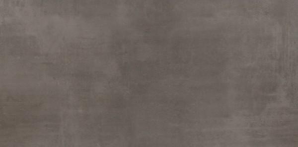 FKEU Porto Taupe Bodenfliese 30x60 Art-Nr.: FKEU0991552