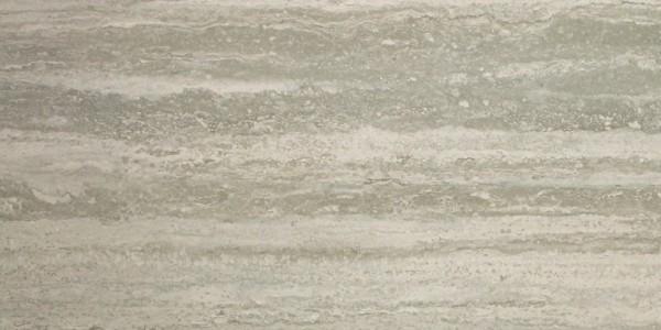 Musterfliesenstück für Unicom Starker Traces Papyrus Satin Bodenfliese 30x60/1,0 Art.-Nr.: 5000