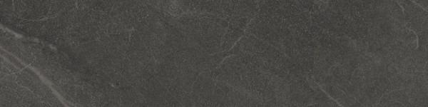 Agrob Buchtal Somero Anthrazit Bodenfliese 15x60/1,05 R10/A Art.-Nr.: 434639
