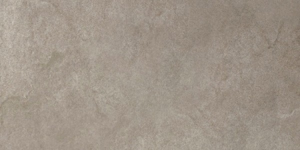 Agrob Buchtal Valley Kieselgrau Bodenfliese 30x60/1,05 R11/B Art.-Nr.: 052037