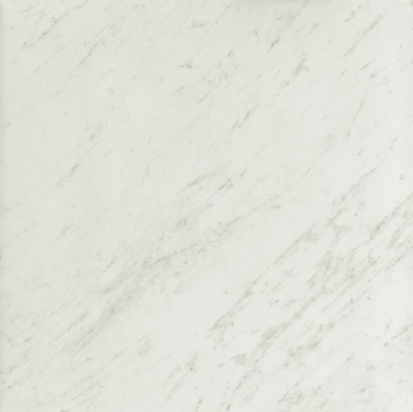 Unicom Starker Muse Carrara Satin Bodenfliese 60x60 Art.-Nr.: 5690