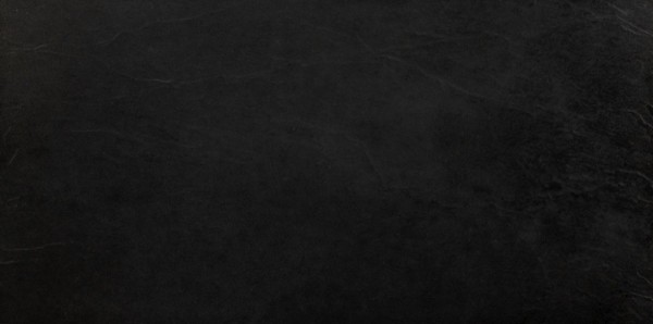 FKEU Kollektion Schieferglimm schwarz Bodenfliese 30x60 R9 Art.-Nr.: FKEU0990358