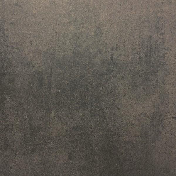 Gepadi Surround Schwarz Anthrazit Ma Bodenfliese 100x100 Art-Nr.: SU11.F06M