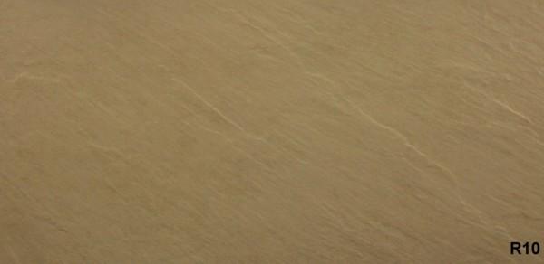 Villeroy & Boch Place Greige Bodenfliese 30x60 R10/B Art.-Nr.: SL802492