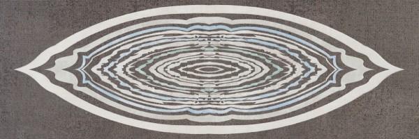 Agrob Buchtal Pasado Graubraun Bunt Wandfliese 25x75 Art.-Nr.: 371744