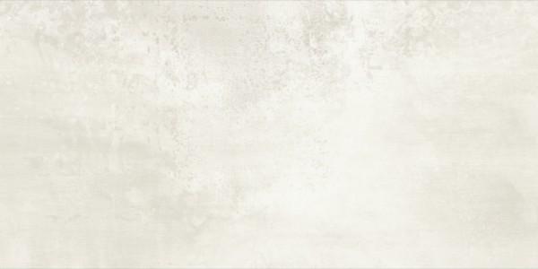 Musterfliesenstück für Steuler Thinactive Sand Bodenfliese 60X120/0,6 R10/A Art.-Nr.: 13095