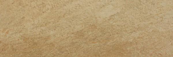 Musterfliesenstück für Villeroy & Boch My Earth Beige Bodenfliese 20x60 R9 Art.-Nr.: 2647 RU20