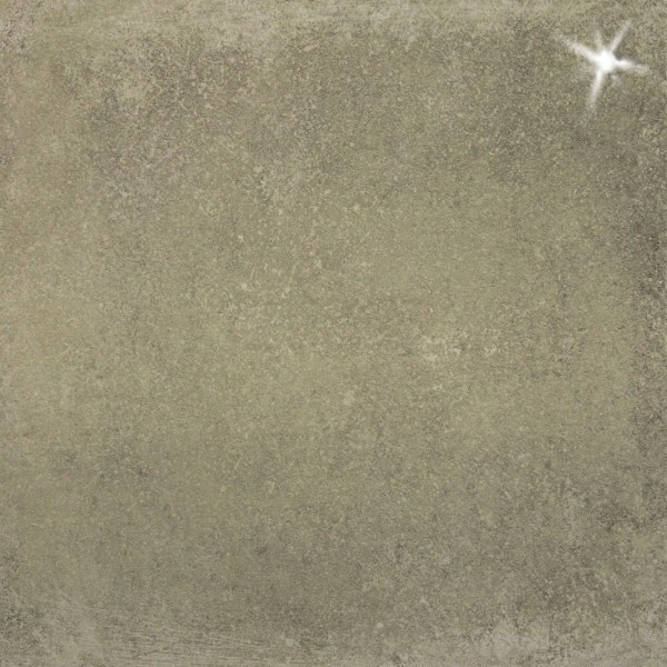 Unicom Starker Colours Olive Lappato Bodenfliese 50x50 Art.-Nr.: 3885