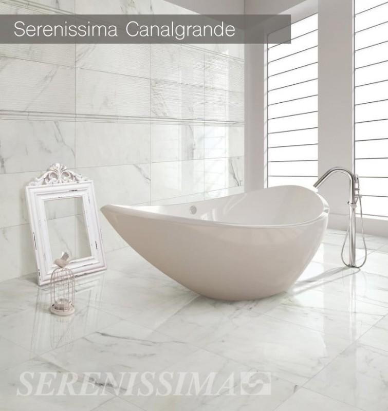 media/image/fliese_bad_serenissima_canalgrandeqMfwwYXfSDOiQ.jpg