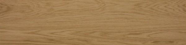 Villeroy & Boch Nature Side Beige Bodenfliese 22,5x90 R9 Art.-Nr.: 2146 CW20