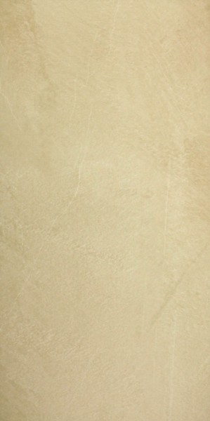 Villeroy & Boch Lucerna Beige Bodenfliese 45x90 R9 Art.-Nr.: 2177 LU10
