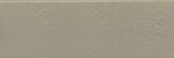 Agrob Buchtal Goldline Goldgrau Bodenfliese 12,5x25/1 R11/A Art.-Nr.: 855-1010