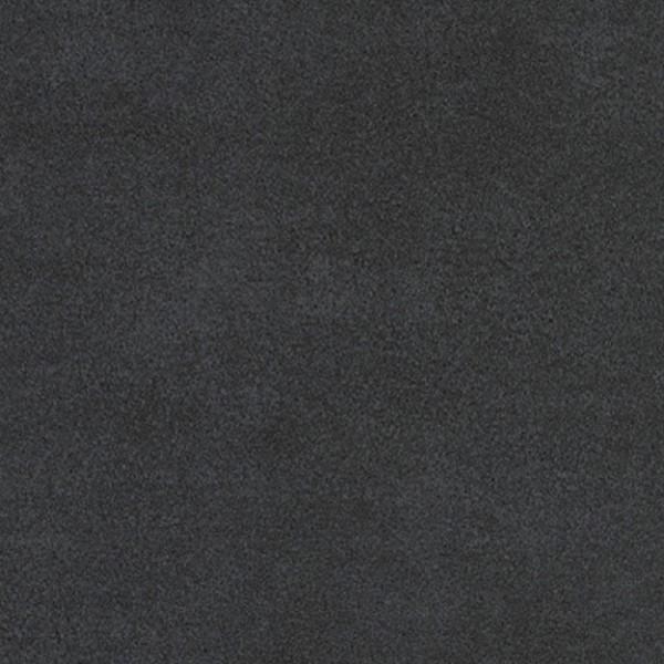 Agrob Buchtal La Casa Midnight Black Bodenfliese 30X30 R9 Art.-Nr.: 42705H