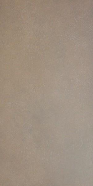Agrob Buchtal Concrete Tabakbraun Bodenfliese 30x60 R9 Art.-Nr.: 050434