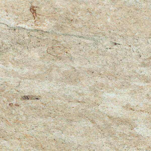 Marazzi Rocking Beige Strutt Bodenfliese 20x20 Art-Nr.: M0YH