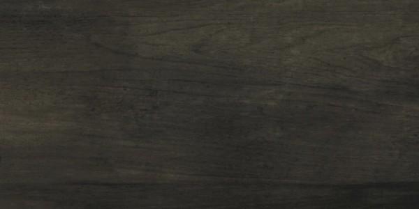 Agrob Buchtal Mandalay Schwarzbraun Bodenfliese 30x60/1,05 R10/A Art.-Nr.: 434481