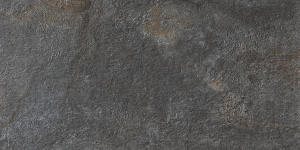 Cercom Stone Box Multicolor Select Bodenfliese 30x60 R10/B Art.-Nr.: 1055740