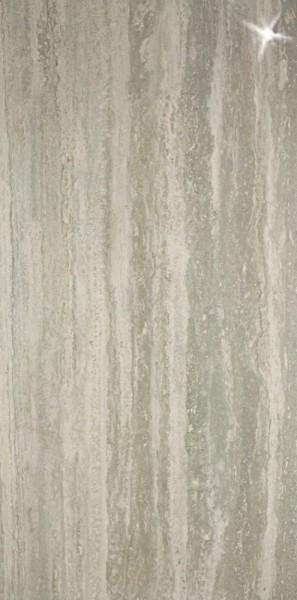 Unicom Starker Traces Papyrus Bodenfliese 60x120/1,0 Art.-Nr.: 5038