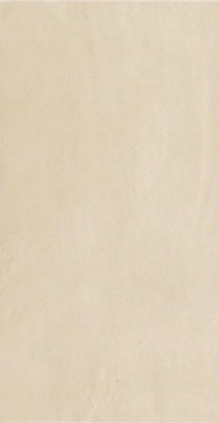 Casa dolce casa Neutra Avorio Slim 4 Bodenfliese 60x120/0,4 Art.-Nr.: 727901