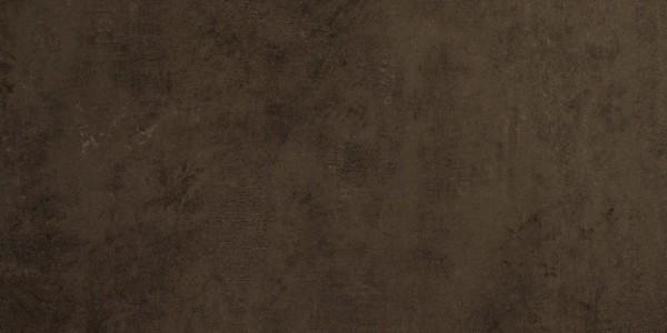 Musterfliesenstück für FKEU Kollektion Betonstar Braun Bodenfliese 30x60 R10/A Art.-Nr.: FKEU0990794