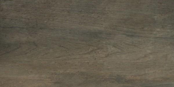 Agrob Buchtal Mandalay Rauchbraun Bodenfliese 30x60/1,05 R10/A Art.-Nr.: 434480