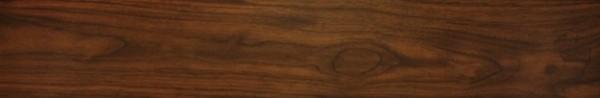 FKEU Kollektion Amazona Akazie Holzoptik Bodenfliese 20x120 R9 Art.-Nr.: FKEU0990385