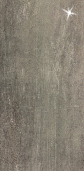 Villeroy & Boch Sight Grau Bodenfliese 45x90 R9 Art.-Nr.: 2390 BZ6L