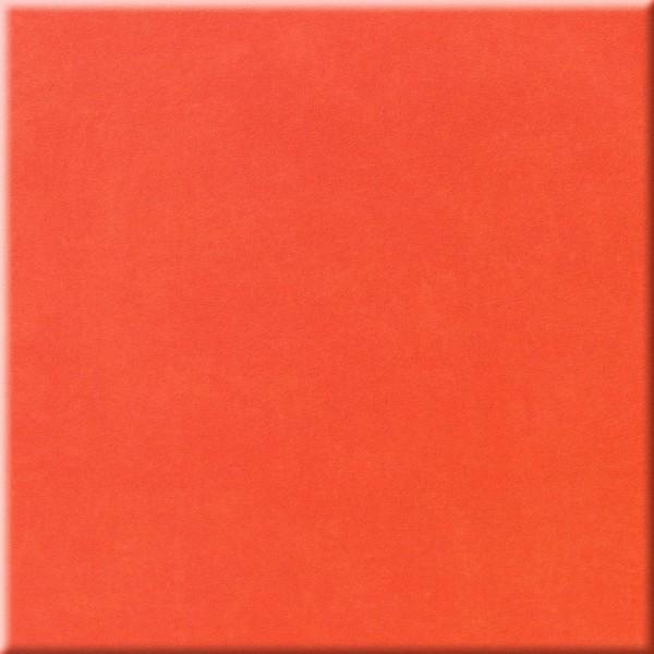 Steuler Lounge Orange Bodenfliese 33x33 Art.-Nr.: 64427