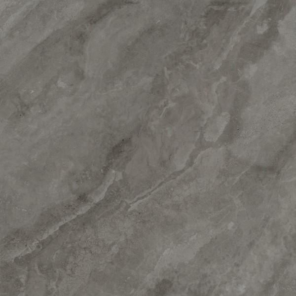 Agrob Buchtal Toblin Moon Bodenfliese 80X80/0,6 R9 Art.-Nr.: 431901
