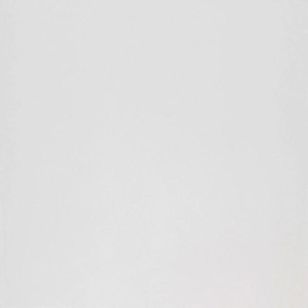 FKEU Kollektion Neutrajon Weiss Bodenfliese 60x60 R9 Art.-Nr.: FKEU002101