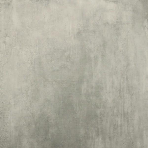 Musterfliesenstück für Unicom Starker Icon Dove Gray Bodenfliese 80x80 R10/B Art.-Nr.: 5237