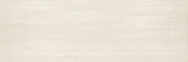 Agrob Buchtal La Casa Naturbeige Wandfliese 20x60 Art.-Nr.: 382822H