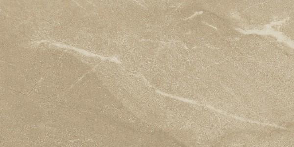 Agrob Buchtal Somero Beige Bodenfliese 30x60/1,05 R10/A Art.-Nr.: 434624