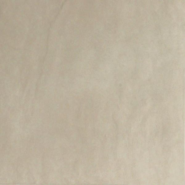 Casa dolce casa Casamood Neutra Silver Bodenfliese 60x60 Art.-Nr.: 516526