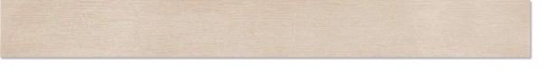 Agrob Buchtal Lino Select Cremeweiss Bordüre 90x9,8 Art.-Nr.: 391543