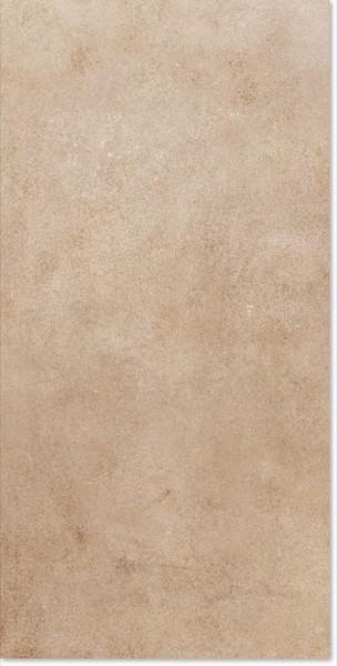 Agrob Buchtal Concrete Sandbeige Bodenfliese 30x60 R9 Art.-Nr.: 059721