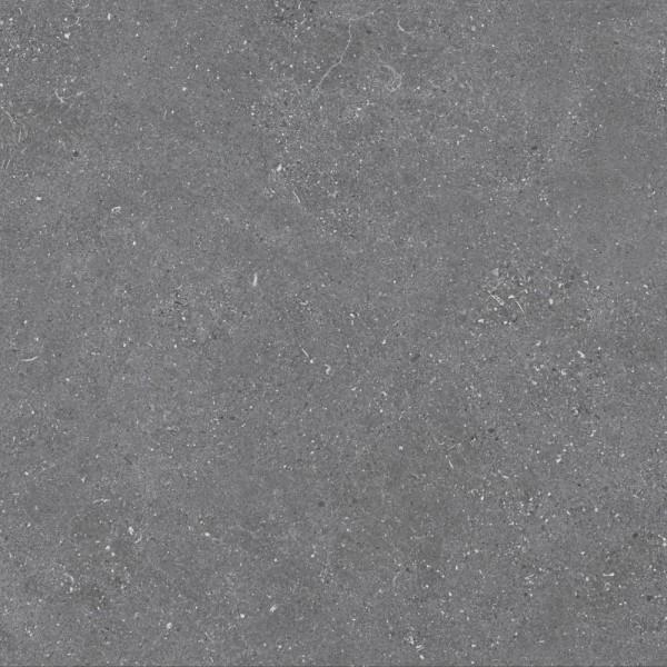 Musterfliesenstück für FKEU Kollektion Microstone Winter Bodenfliese 60X60/1,0 R10/B Art.-Nr. FKEU0992336