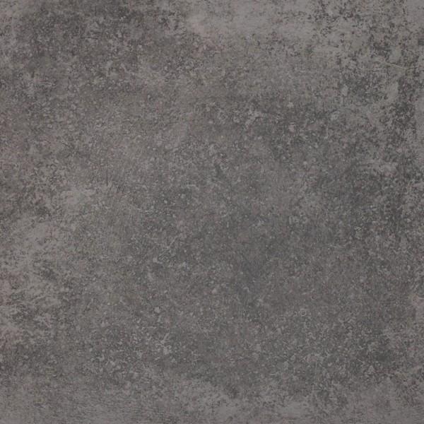 Unicom Starker Colours Grey Bodenfliese 50x50 R9 Art.-Nr.: 3812