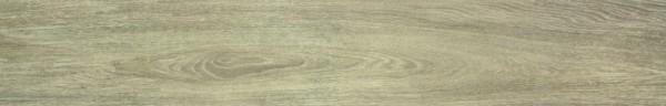 Unicom Starker Oak Ash Bodenfliese 20x120 R9 Art.-Nr.: 4831